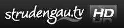 Logo Strudengau.tv